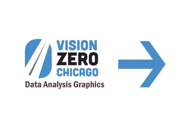 Data Analysis Graphics Bumper Image