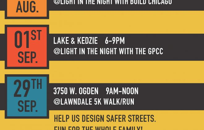 Vision Zero West Side Flyer